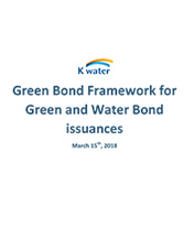 Green Bond Framework
